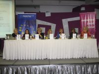 konferencija8